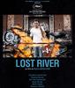 Small lostriver3
