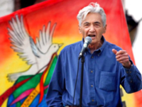 Medium howardzinn peacerally