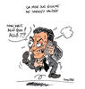 Small sarkozy bismuth ecoutes rayclid