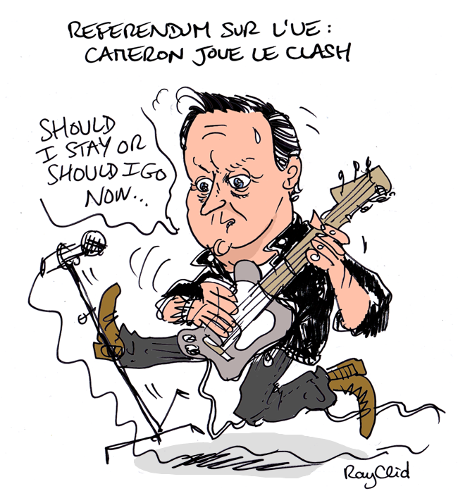 Content cameron brexit rayclid