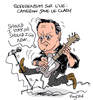 Small cameron brexit rayclid
