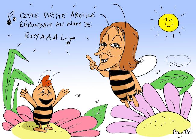 pesticides / fongicides - Page 2 Content_segolene-royal-monsanto-rayclid