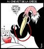 Small gr ce vautour