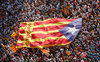 Small catalan03 3437348b