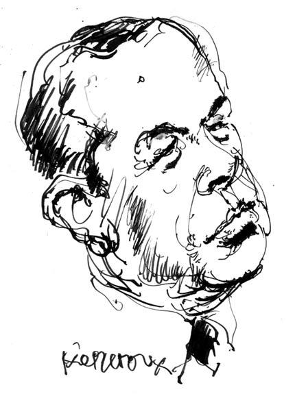 Pierre Pasqua