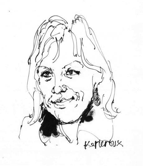 Anne Méaux - JPG - 41.1ko