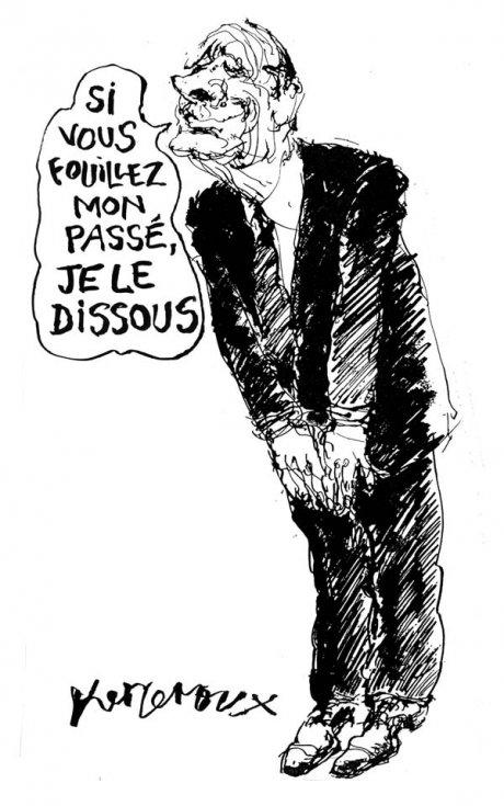 Chirac dissous le passé - JPG - 85.3ko