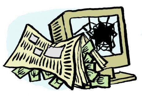 Des aides pour les sites Internet des journaux papier - JPG - 47.9ko
