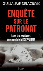 Le livre de Guillaume Delacroix - JPG - 61ko