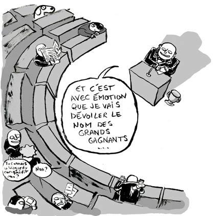 Les palmes des députés européens - JPG - 35.7ko