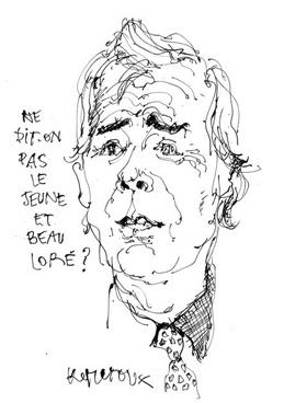 Vincent Bolloré - JPG - 56.9ko