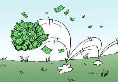 La rondeur de l'argent - JPG - 28.4ko