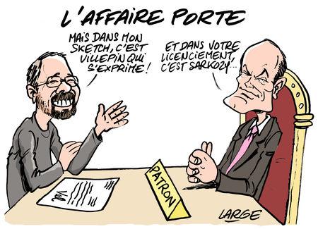 Didier Porte et Philippe Val - JPG - 44.2ko