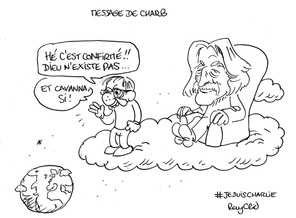 R.I.P. ....................... - Page 3 Content_charb-charlie-rayclid