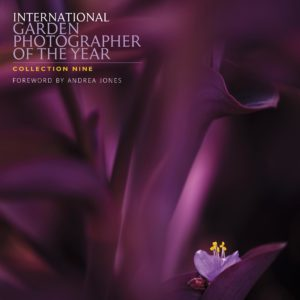 International Garden Photographer of the Year - Collection 9