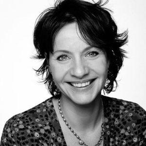Judith Klute