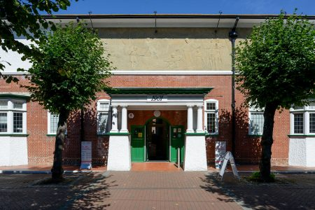Gosport Gallery