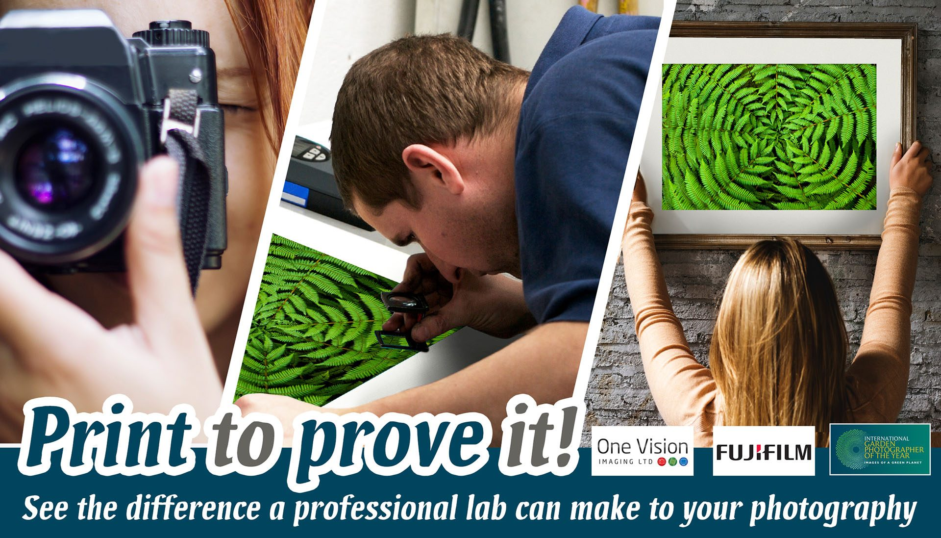 Claim your free pro lab prints before April 6!