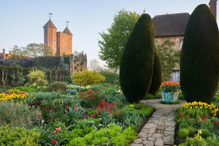 Sissinghurst Photographic Award - Special Exhibition
