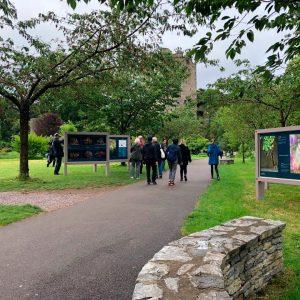 The Blarney Castle & Gardens Photography Award