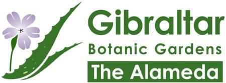 The Gibraltar Botanic Gardens