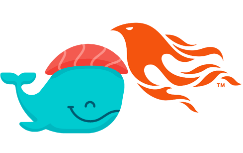 Dokku meets phoenix / elixir.