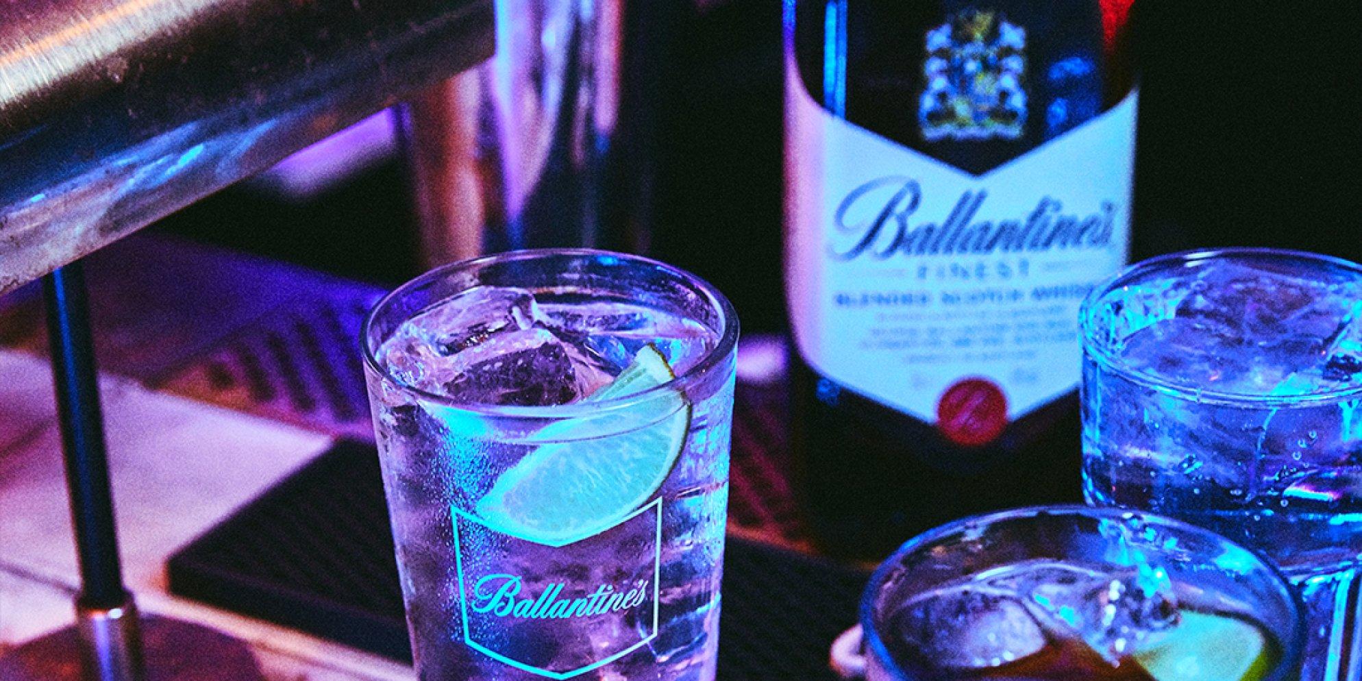 Ballantines_Copa