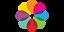 Balloon Printing Logo Footer