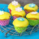 Kevadised muffinid