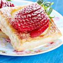 Kiired maasikasaiad