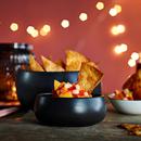 Tortillatšipsid hurmaasalsaga