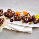 Šokolaadi-pähklibraunid