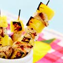 Broileri-ananassivardad