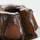 Datli-šokolaadikook