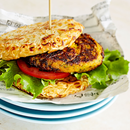 Aedvilja-rameniburgerid