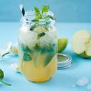 Õuna-Mojito