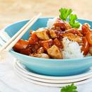 Hiinapärane kana