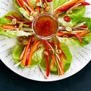 Tai salat