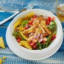 Kalkuni-nacho-salat