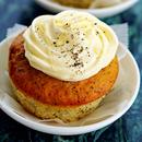 Earl Grey muffinid