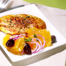 Apelsini-sibulasalat