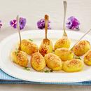 Hasselbackeni kartulid