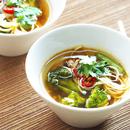 Vietnami pho-supp
