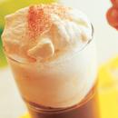 Apelsini-kohvikokteil