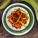 Banaanifriikad