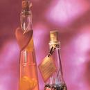 Apelsini-veiniäädikas
