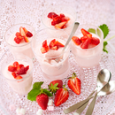 Maasikane vahukommivaht