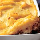 Broileri-kartulipüreevorm