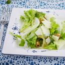 Juustu-oliivisalat