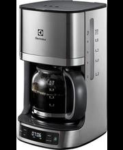 Kohvimasin EKF7700